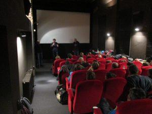 Kino Programm Lüneburg
